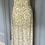 Thumbnail: Faithful The Brand floral dress Uk XS rrp£265