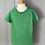 Thumbnail: Boys green Ralph Lauren green T-shirt  age 4