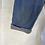 Thumbnail: Boys Thomas Brown (trotters) soft cord trousers 18/24mths