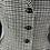 Thumbnail: Vintage fitted tweed wool jacket 8/10