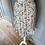 Thumbnail: Essential Antwerp Floral skirt Uk 10/12 rrp £140