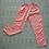 Thumbnail: Forte Forte pinky orange trousers  Uk8-10. Rrp£340