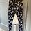 Thumbnail: Beyond Yoga floral leggings. Medium rrp£150/200