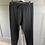 Thumbnail: ME & EM relaxed style black trousers. Uk14/16. Rrp£185