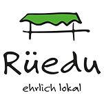 ruedu-logo.jpg