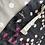 Thumbnail: ISSA silk halter neck dress (UK12)