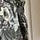 Thumbnail: Bonpoint Liberty cotton blouse and trouser set 12yrs