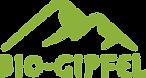 Bio-Gipfel-Logo-hellgruen.png