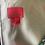 Thumbnail: Lilly Pulitzer neon shift dress 10yrs Brand New