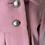 Thumbnail: BNWT Girls Monsoon Pink coat age 2-3 rrp£49