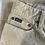 Thumbnail: Boys Ralph Lauren beige cords BNWT 12yrs