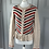 Thumbnail: Marc Jacobs knitted cardigan L