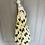 Thumbnail: BNWT Rachel Riley yellow bow dress age 4
