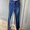 Thumbnail: MiH Marrakesh blue denim jeans. 30 (approx 12/14)
