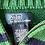 Thumbnail: Boys 7yrs Ralph Lauren zip jumper