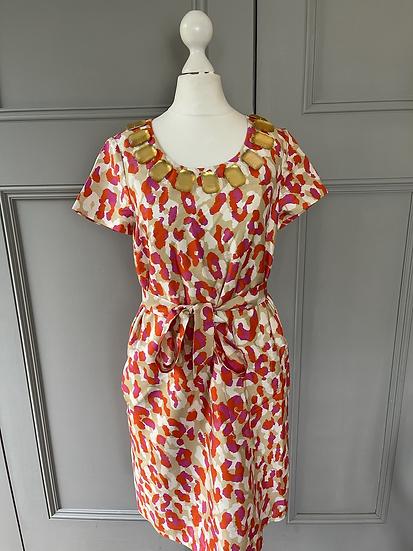 Kate Spade NY jewelled dress UK8/10