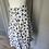 Thumbnail: Kate Spade NY cotton starfish skirt UK 10 rrp £195