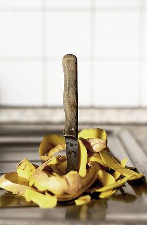 knife-4048545_1920.jpg