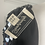 Thumbnail: Temperley London black heart sequin jumpsuit