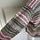 Thumbnail: Vintage Eddie Bauer fair isle cardigan Uk12-18