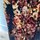Thumbnail: Band of gypsies silky jumpsuit. Uk8/10