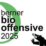 logo_bbo_2025.jpg