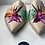 Thumbnail: Pretty Ballerinas embroidered mules (41)