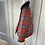 Thumbnail: Girls Ralph Lauren quilted tartan jacket 6yrs