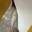 Thumbnail: BNWT Girls La Coqueta yellow jacket, 3 years Rrp£89