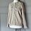 Thumbnail: Vintage embroidered cardigan UK 12