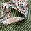 Thumbnail: Fisch designer swimming costume M