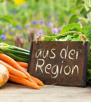 regional-einkaufen-b_edited.jpg