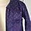 Thumbnail: Girls/boys vintage (brand new) smock/jacket/dress  2/3/4yrs
