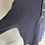 Thumbnail: BNWT - Pack of 2 boys M&S jumpers age 4-5