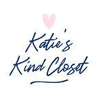 Katie's-Kind-Closet-MAIN.jpg