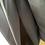 Thumbnail: BNWT The Shirt company navy cotton dress. Uk 12 rrp£120