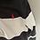 Thumbnail: Polo Ralph Lauren rugby shirt age 2