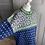Thumbnail: Vintage LL Bean wool jumper L/XL