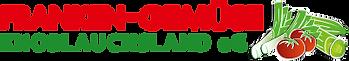 logo-franken-gemuese-01.png