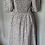 Thumbnail: H&M floral dress Uk 12