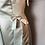 Thumbnail: Watters & Watters mint green gown Uk 10