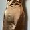 Thumbnail: Bespoke two piece occasion dress and jacket Uk 10