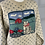 Thumbnail: Vintage kitten wool jumper. 12/14