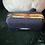Thumbnail: DVF DIANE VON FURSTENBERG Tonda Stingray Mini Clutch Box Bag