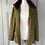 Thumbnail: Women's field coat UK10/12