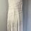 Thumbnail: Fenn Wright Manson dress UK14