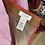 Thumbnail: J Crew red mini wool skirt. 10/12