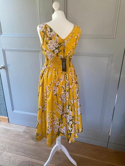 Dolce & Gabbana dress (42)