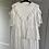 Thumbnail: Sister Jane cotton anglaise dress. Large rrp£120