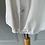 Thumbnail: Vintage Cuckoo white dress age 18months